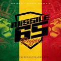 MISSILE 65 - Reggae (2021)