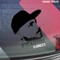 @DJDRE_23 - #YeahYouVol12