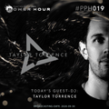 Peaktime Power Hour - Taylor Torrence [PPH019]
