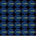 SCHEMA RECORDS - Nu Jazz (1999 - 2004)