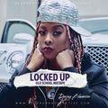 Locked Up (Bluebox Radio)_ @deejaybluemoon