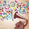 Gramophone Soul Funky Soulful Beats Vol 3