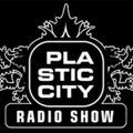 Plastic City Radio Show 17-2013, Fer Ferrari Special