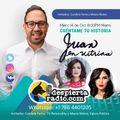 Cuentame Tu Historia - Juan En Vitrina # 0007