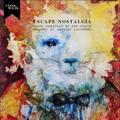 Citizens of Culture FALL 2015 Mix  :: Escape . Nostalgia .
