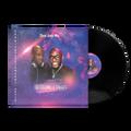 DJ Colonel & Shuges - Kings of Slow Jamz  Pt2