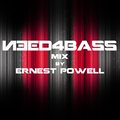 Need4bass MIX 07 by ERNEST POWELL