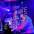 DJ Phil Terry - F3 Gettin' back to business mini Mix