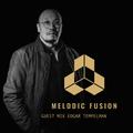 Melodic Fusion (Club): Episode 25 - Edgar Tempelman