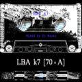 LBA K7 [070-A]