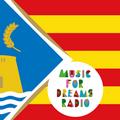 Balearic Ultras 115 | Music For Dreams mix ii