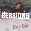 Ibiza Sessions 2015 | Bay Bar Ibiza