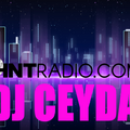 Ceyda Live! HNT 10th Session Festivities
