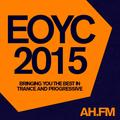 Part 1 151 Myon & Shane 54 - EOYC 2015 1st Hour on AH.FM 25-12-2015