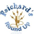 48 Richards Roundup 26 04 2019