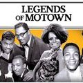 NSTV Live Monthly Motown Show 7/3/21