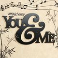 YOU AND ME GenosHouse