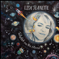Mostly Folk Podcast Episode 522 Featuring Lisa Jeanette