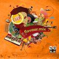 Flavour Mix (2007)