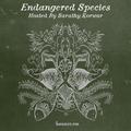 Endangered Species 008 - Sarathy Korwar [29-08-2018]