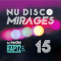 NuDisco Mirages #15 by McOld