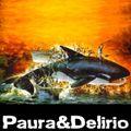 Paura & Delirio: L'Orca Assassina (1977)