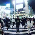 Soyokaze 3 - そよ風 3