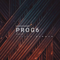 PROG6
