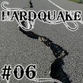 Hardquake #6 - Destination Decibel