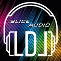 LDL Radio Show (Toolroom) on Slice Audio EP14