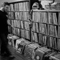 Lexis for Dust & Grooves [Dancefloor Jazz]