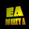 DjEazyA - Kikuyu Gospel Mugithi Mix