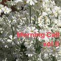 Morning Call vol.9