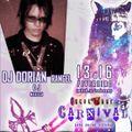 Redevamp Carnival 2021 DJ FIXED EX2V3 (Dorian Rangel)