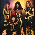 STRYPER and others featured on this '1985' Triple Play....