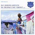 In Trance We Trust 004 - DJ Johan Gielen - 2000
