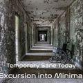 Excursion into Minimal