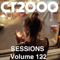Sessions Volume 122