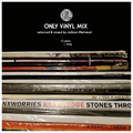 Stones Throw Mixtape (Only Vinyl Mix) (Mixed & Selected by Julious Marvesol)