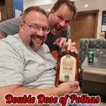 A Double Dose of Polkas - Tony & Brian (6/19/2021)