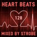 Strobe - Heart Beats 128 BPM Mix