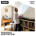 Pferdestärken Nr. 14 (Live from Home)