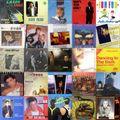 Italo Disco Mix 1985-1989