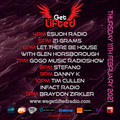 Stef Melodic Beats Part-9 @ We Get Lifted Radio (11-02-2021)