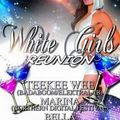 Bellaa @ White Girls Reunion (Extended Mix) @ Mix club 13.11.15
