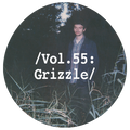 Liminal Sounds Vol.55: Grizzle