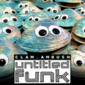 Clam Ambush