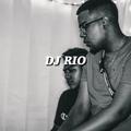 DJ RIO DEMBOW 2020 PARTY MIX