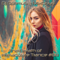 Dj OptimuS - The Breath of Immaculate Trance #88 [09.10.2021]