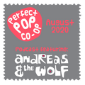 The Perfect Pop Co-op Podcast August 2020